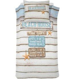 Cinderella Cinderella Beach House Dekbedovertrek