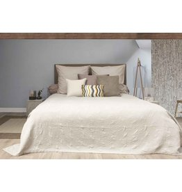 Heckett & Lane HNL Premium Bedsprei