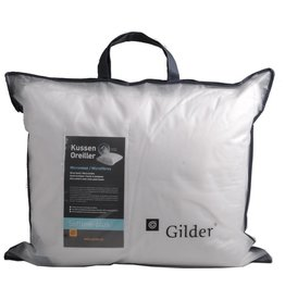 Gilder Gilder Microvezel hoofdkussen Softline-plus