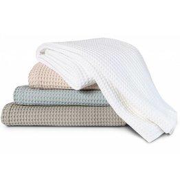 Vandyck Vandyck Pique Blanket