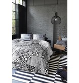 Beddinghouse Beddinghouse Tippy Dekbedovertrek