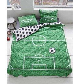 Covers & Co Covers & Co Soccer Dekbedovertrek