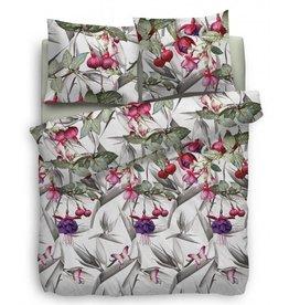 Heckett & Lane HNL Pure Cotton Dekbedvertrek Mirabel