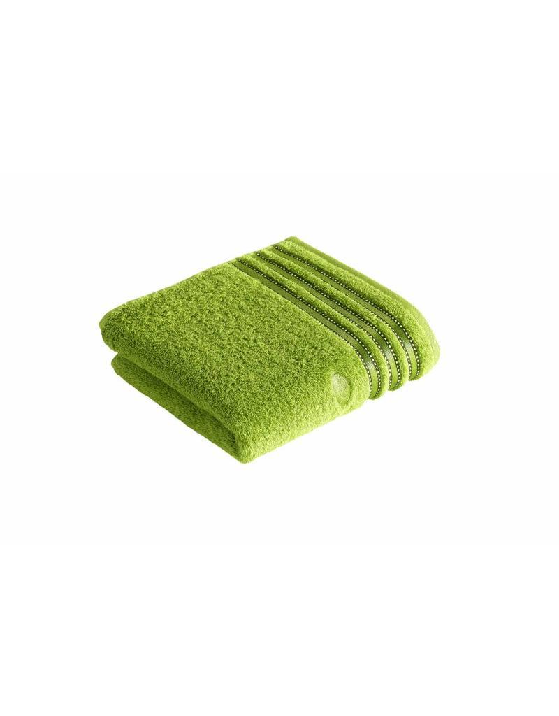 Vossen Vossen Handdoek Cult de Luxe