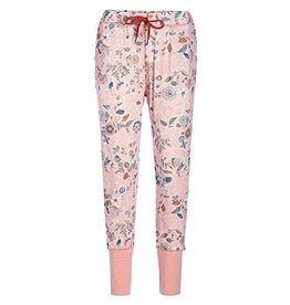 Pip Studio Pip Bobien Spring to life Trousers long