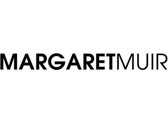 Margaret Muir