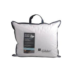 Gilder Gilder eendendons Softline Hoofdkussen
