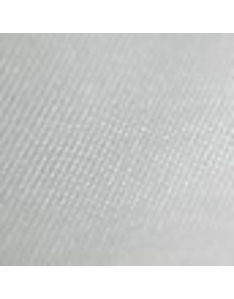 Cara C'air anti-allergische kussensloop