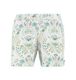 Pip Studio PiP Studio Bob Sea Stitch Trousers short