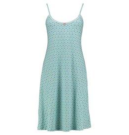 Pip Studio PiP Studio Debby Buttons up Nightdress sleeveless