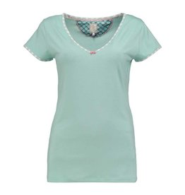 Pip Studio PiP Studio Toy Melee Top Short Sleeve
