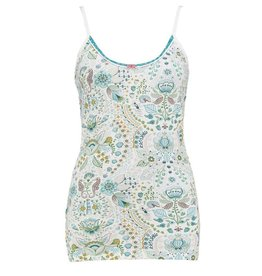 Pip Studio PiP Studio Tom Sea Stitch Top Sleeveless