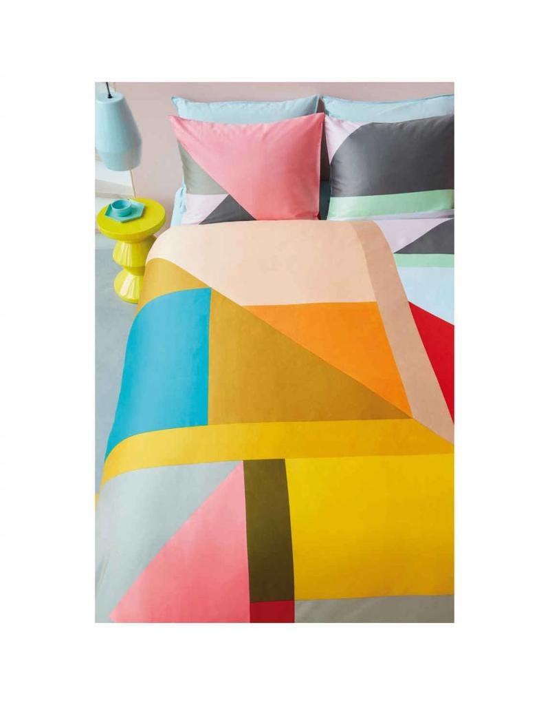 Beddinghouse Beddinghouse Barbados Dekbedovertrek