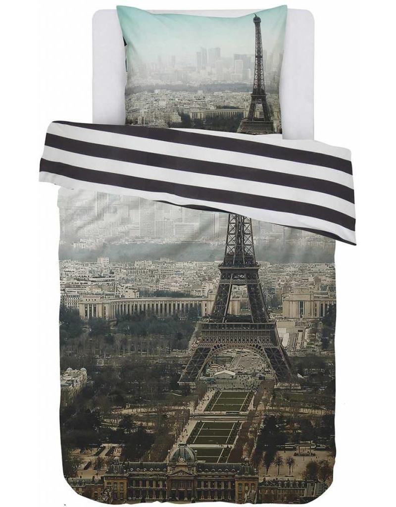 Covers & Co Covers & Co Paris Dekbedovertrek