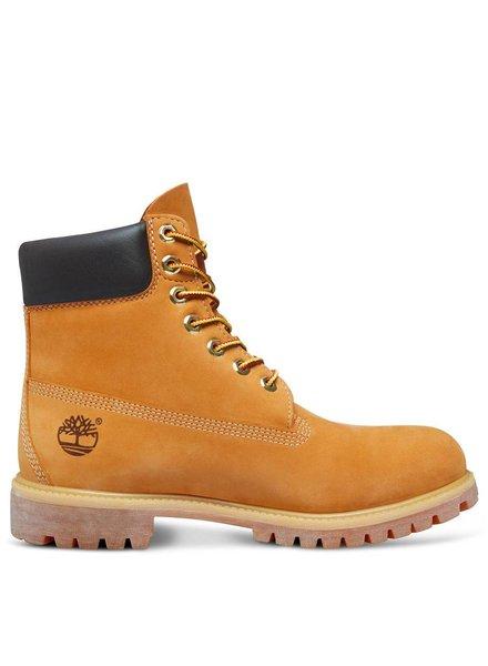Timberland® Icon 6-inch Premium Boot Men