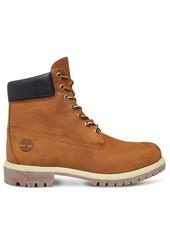 Timberland® Icon 6-inch Premium Boot Herren