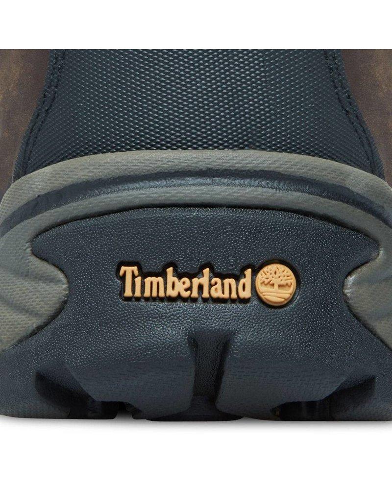 Timberland Chocorua Trail Herren