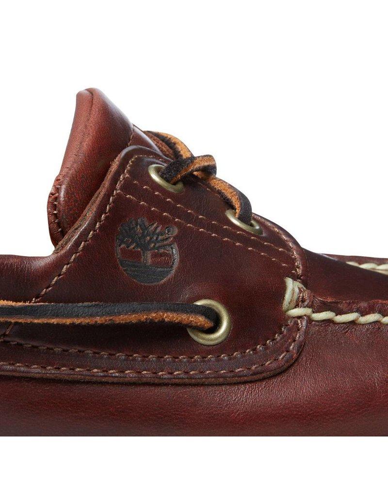 Timberland Icon 2-Eye Bootsschuhe Herren
