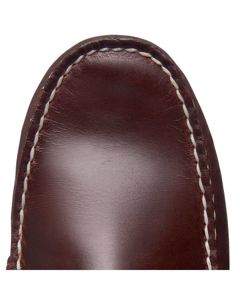 Timberland Classic 2-Eye Bootsschuhe Damen