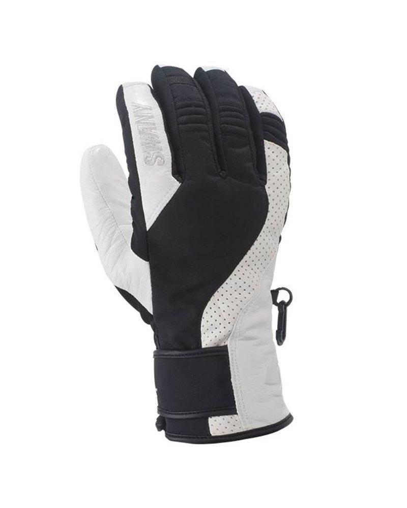 PRO-ASCENT Glove - BKWH