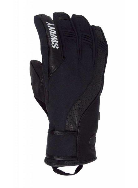 PRO-ASCENT Glove - BK