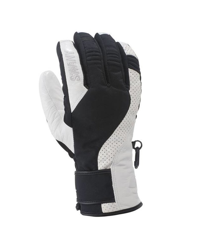 PRO-ASCENT Glove - BKWH
