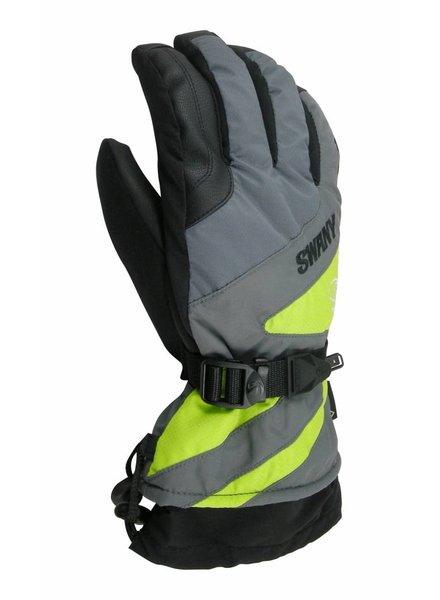 TEMPEST GTX Glove - MGLM
