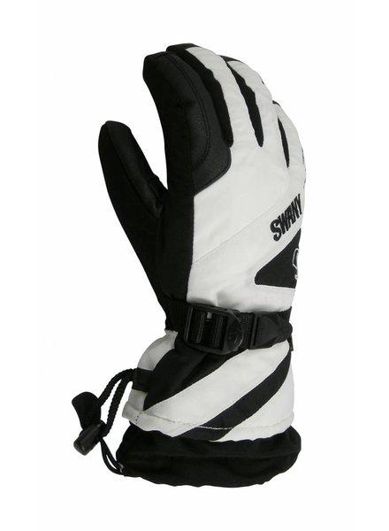 TEMPEST GTX Glove - WHBK