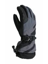 TEMPEST GTX Glove - BK