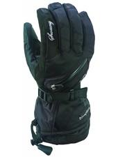 X-THERM Glove - BK