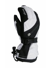 X-THERM Glove - WHBK