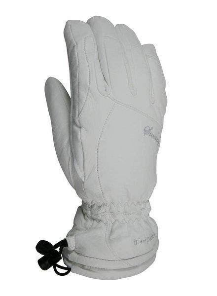 LAPOSH Glove - WH