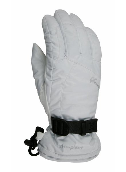 LATHERM Glove - WH