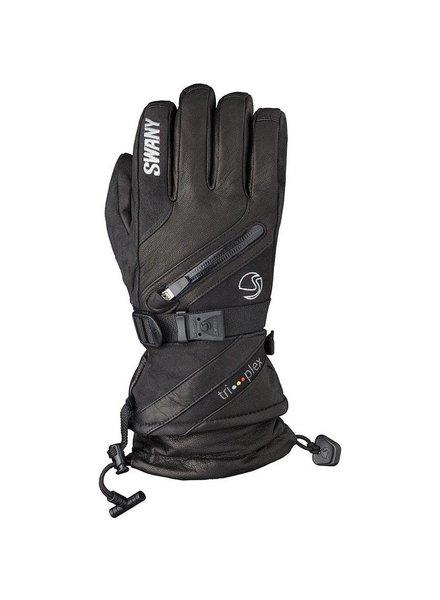 X-CELL II Glove - BK