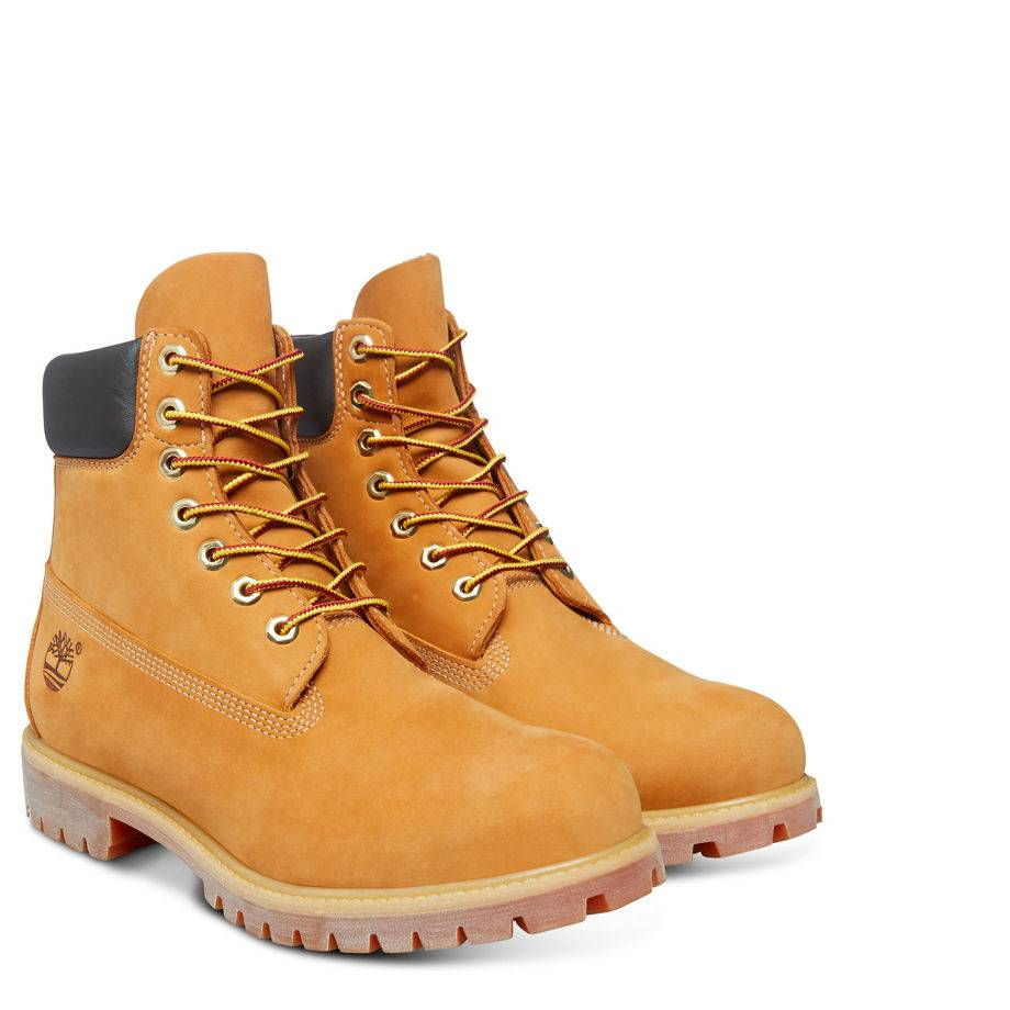 Timberland 6-inch Premium Boot Icon Women - Shop1 c9bda0a443
