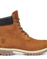Timberland 6-inch Premium Boot Icon Women