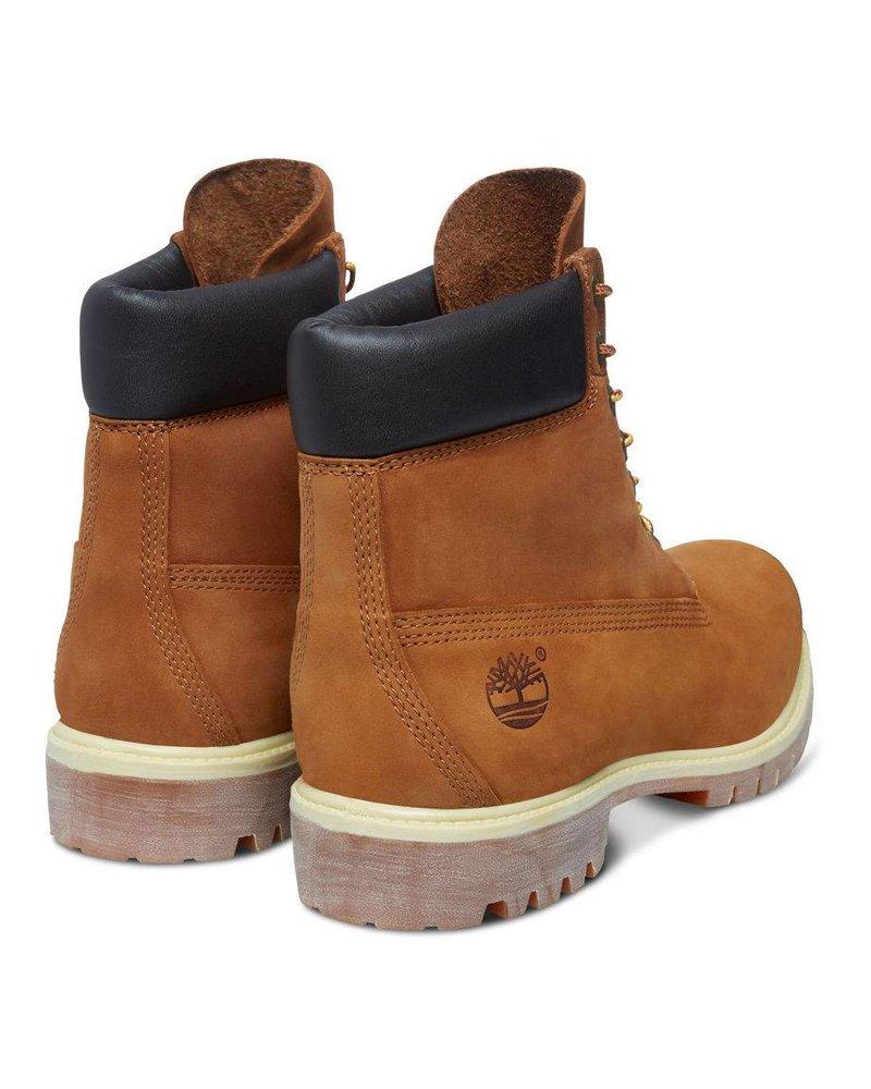 Timberland® Icon 6-inch Premium Boot Damen
