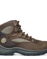 Timberland Chocorua Trail Boots Women