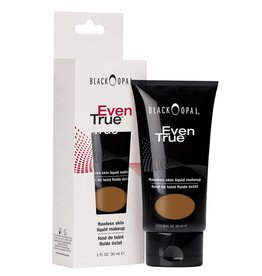 Black Opal Even True foundation