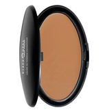 Black Opal Black Opal True Color Creme to Powder Foundation SPF15