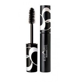 Black Opal Boldacious Lengths Mascara
