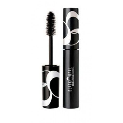 Black Opal Black Opal Boldacious Lengths Mascara