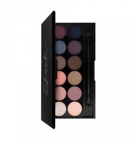 Sleek MakeUp i-Divine Eyeshadow Palette in Oh So Special