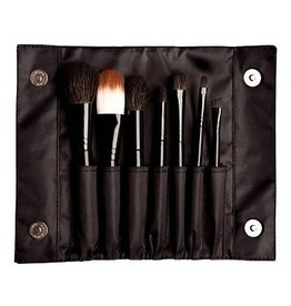 Sleek MakeUp Make-up 7 Brush Set