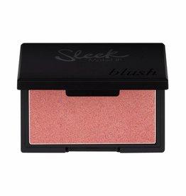 Sleek MakeUp Sleek MakeUp Blush
