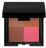 Sleek MakeUp Sleek MakeUp Bronze Block