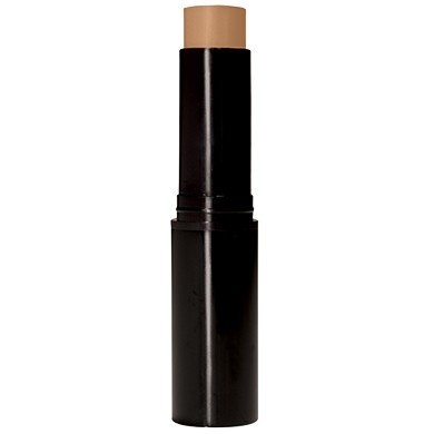 Nubian Queen Cosmetics Nubian Queen Foundation Stick Large