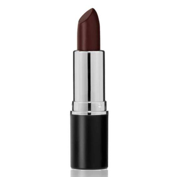 Sacha cosmetics Sacha Cosmetics Cream Lipsticks