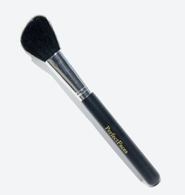 PerfectFaces Contour Blush Brush