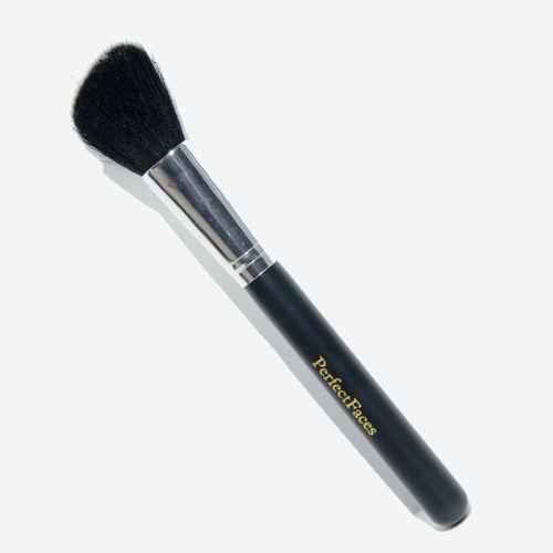 PerfectFaces Contour Blush Brush